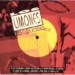 Los Limones Los Singles