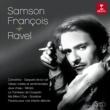 François Samson Ravel