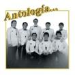 Los Sonor's Antología...Los Sonor's