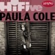 Paula Cole Where Have All the Cowboys Gone?