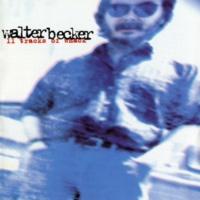 Walter Becker Little Kawai