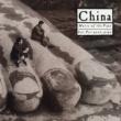 China China: Music Of The Pipa