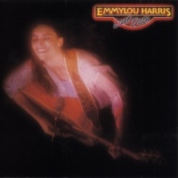 Emmylou Harris We'll Sweep Out The Ashes [In The Morning]