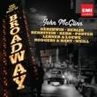 "John McGlinn/London Sinfonietta/Ambrosian Chorus/Frederica von Stade/Teresa Stratas/Bruce Hubbard/Karla Burns Show Boat, Act 1: ""Can't Help Lovin' Dat Man"" (Julie, Magnolia, Queenie, Joe, Servants)"