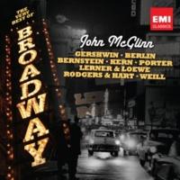 "Brent Barrett/Rebecca Luker/London Sinfonietta/Nona Liddell/John McGlinn Brigadoon, Act 1: ""The Heather on the Hill"" (Tommy, Fiona)"