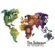 The Subways No Goodbyes -  2 track CD