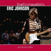 Eric Johnson Love or Confusion