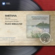 Paavo Berglund Smetana: Ma Vlast