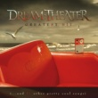 Dream Theater Greatest Hit (...and 21 other pretty cool songs)