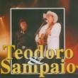 Teodoro & Sampaio O Garrafão