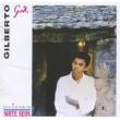 Gilberto Gil Dia Dorin, Noite Neon