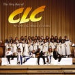 CLC The Very Best of CLC Youth & Mass Choirs
