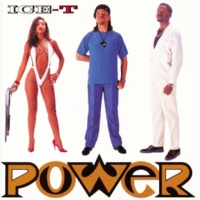 Ice-T Power