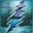 Grateful Dead Dick's Picks Vol. 22: 2/23/68 & 2/24/68 (Kings Beach Bowl, Kings Beach Lake Tahoe, CA)