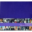 Danny Chan Danny- The True Legend