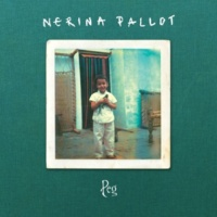 Nerina Pallot Sophia (Single Edit)
