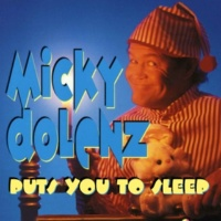 Micky Dolenz Good Night