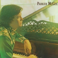 Parker McGee Talkin' 'Bout Loving You