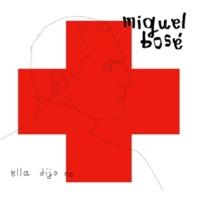 Miguel Bose Remix (Ella dijo no)