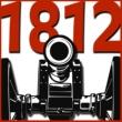 Zubin Mehta Tchaikovsky : 1812 Overture, Marche Slave & Orchestral Works