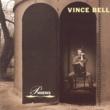 Vince Bell Phoenix