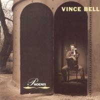 Vince Bell Mirror, Mirror