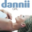 Dannii Minogue Girl