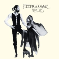 Fleetwood Mac I Don't Want To Know