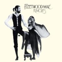 Fleetwood Mac Never Going Back Again