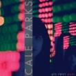 Cale Parks Eyes Won't Shut