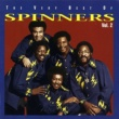 Spinners The Very Best Of Spinners, Vol. 2