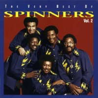 Spinners Love Or Leave (Remastered Single Version)
