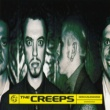 The Creeps Lovemagic
