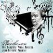 Jean-Bernard Pommier Beethoven : Piano Sonata No.13 in E flat major Op.27 No.1, 'quasi una fantasia' : IV Allegro vivace - Presto