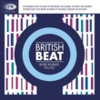 Various Artists British Beat Before The Beatles 1955-1962