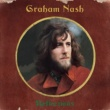 Graham Nash Reflections
