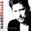 Mark Nesler It's Nothing But A Heartache