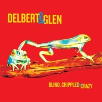 Delbert McClinton & Glen Clark Peace In The Valley
