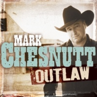 Mark Chesnutt Need a Little Time Off for Bad Behavior