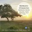 Various Artists Morning Mood [International Version]