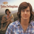 John Sebastian The Best Of John Sebastian