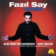 Fazil Say Rhapsody in Blue