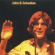 John Sebastian John B. Sebastian