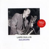 Lars Gullin Ma