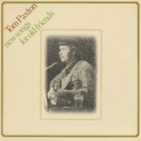 Tom Paxton Hobo In My Mind (Live At the Marquee Club, London)