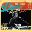 Merle Haggard Live From Austin TX '78