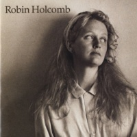 Robin Holcomb Electrical Storm