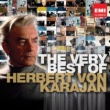 Herbert von Karajan The Very Best of Herbert von Karajan