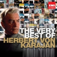 Herbert von Karajan Valse triste, Op.44/1