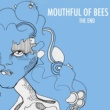 Mouthful Of Bees The Now